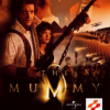 Games like The Mummy
