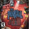 Games like The Pinball of the Dead