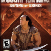 Games like The Scorpion King