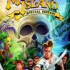 Games like The Secret of Monkey Island