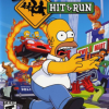 Games like The Simpsons
