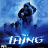 Games like The Thing