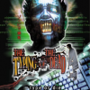 Games like The Typing of the Dead