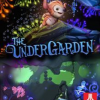 Games like The UnderGarden