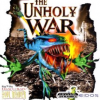 Games like The Unholy War