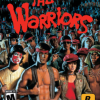 Games like The Warriors