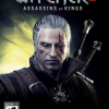 Games like The Witcher 2