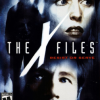 Games like The X-Files