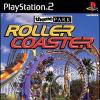 Games like Theme Park Roller Coaster
