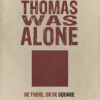 Games like Thomas Was Alone