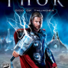 Games like Thor: God of Thunder