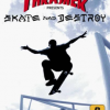 Games like Thrasher Presents