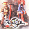 Games like Threads of Fate