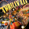 Games like Thrillville