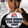 Games like Tiger Woods PGA Tour (Series)