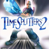 Games like TimeSplitters 2