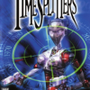 Games like TimeSplitters