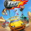 Games like TNT Racers