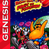 Games like ToeJam & Earl in Panic on Funkotron