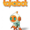 Games like Tokobot