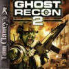Games like Tom Clancys Ghost Recon 2