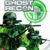 Games like Tom Clancys Ghost Recon