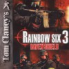 Games like Tom Clancys Rainbow Six 3