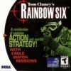 Games like Tom Clancys Rainbow Six