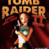 Games like Tomb Raider II