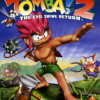 Games like Tomba! 2