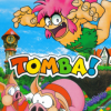 Games like Tomba!