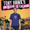 Games like Tony Hawks American Sk8land