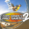 Games like Tony Hawks Pro Skater (Series)