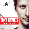 Games like Tony Hawks Project 8