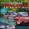 Games like Top Gear Rally 2