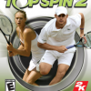 Games like Top Spin 2