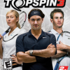Games like Top Spin 3