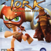 Games like Tork: Prehistoric Punk