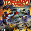 Games like Tornado Outbreak