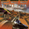 Games like TrackMania