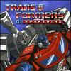 Games like Transformers G1: Awakening