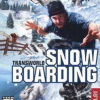 Games like TransWorld Snowboarding