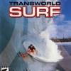 Games like TransWorld Surf