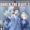 Games like Trauma Center