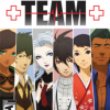 Games like Trauma Team