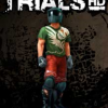 Games like Trials HD