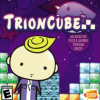 Games like Trioncube
