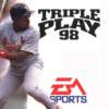 Games like Triple Play 98