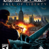 Games like Turning Point: Fall of Liberty