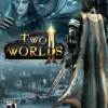 Games like Two Worlds II